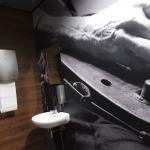 Ziggo Dome verlengt concertbeleving naar toilet dankzij upgrade met Vendor Moments