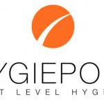 Nieuwe Hygiepole moet zorgen voor betere hygiëne en klantbeleving in gebouwen