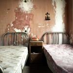 Onderzoek Expedia: Dit vinden reizigers het smerigst in hotelkamers