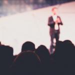 FMG organiseert congres 'De standaard veranderen' in inspiratiecenter
