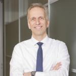 """Hectas-directeur Arthur van der Gaag: """"We proberen graag nieuwe dingen"""""""