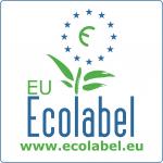 EU Ecolabel presenteert nieuwe criteria voor schoonmaakdiensten