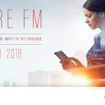 Gom-event 'Future FM': technologie, specialisatie en veranderende samenwerking gaan werkvloer domineren