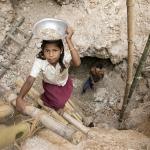 Dolmans steunt Terre des Hommes opnieuw in strijd tegen kinderuitbuiting