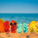 5 tips om het beste uit uw tijdelijke vakantiekrachten te halen