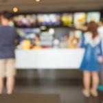 Fastfoodketens regelen schoonmaak beter na controles Inspectie SZW