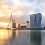 Gemeente Rotterdam start met datagestuurd schoonmaken