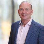 Herman Busch nieuwe algemeen directeur bij Hago Zorg