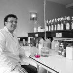 Stefan Lambrechts: Wat zijn veilige en onveilige schoonmaakmiddelen?
