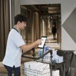 Pay-per-use: de revolutie komt er aan