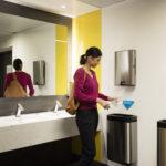 Tork PaperCircle helpt inspanningen op gebied van duurzaamheid te versnellen