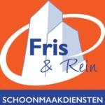Fris & Rein Schoonmaakdiensten breidt uit met nieuwe zusteronderneming