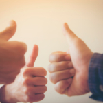 Onderzoek Hospitality Group: Tevredenheid facilitaire dienstverlening gestegen