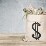 Uurloon schoonmaker 2018: wat verdien je bij een schoonmaakbedrijf?