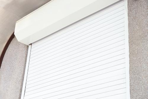 Extreem 6 Tips voor het schoonmaken van rolluiken, zowel aan de buiten &RR07
