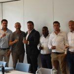 HSO Schoonmaakservice aan de slag bij Spa Sport Hotel Zuiver
