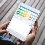 Transparantie via de MasterKey Performance Monitor, van wantrouwen naar vertrouwen