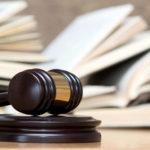FNV spant rechtzaak aan tegen Helpling