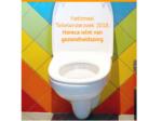 Alle resultaten van het Nationaal Toiletonderzoek 2018 lees je in deze whitepaper