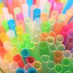 wegwerpplastic wordt verboden in de eu