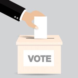 FNV leden kunnen nu stemmen over de nieuwe cao schoonmaak