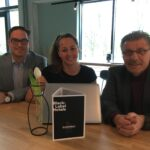 Black Label Hotel kiest voor EW Facility Services