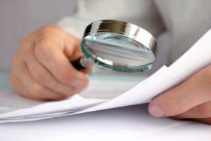 VSR opent meldpunt voor problemen rondom meten schoonmaakkwaliteit