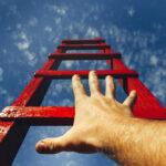 ICS Groep behaalt trede 2 van PSO ladder voor sociaal ondernemen