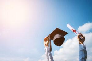 6300 schoonmakers haalden diploma basisvakopleiding schoonmaak