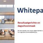 whitepaper dagschoonmaak