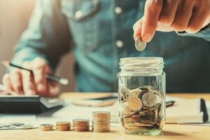 pensioenexperts stellen dat het nieuwe pensioenakkoord flink wat geld gaat kosten
