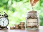 De schoonmaakpensioenen blijven op de toch staan, ondanks het nieuwe pensioenakkoord (die waarschijnlijk pas in 2026 in werking treedt)