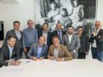 Gom Hospitality en Stage Entertainment verlengen schoonmaakcontract