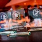De inschrijvingen voor de Golden Service Awards 2020 zijn geopend tot 1 september