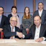 Overname Dolmans Schoonmaak Diensten