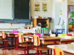 Hoe zorg je voor schone, hygiënische basisschool ten tijden van corona?