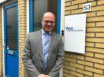 Stefan Loos (Vesto): alleen vaste banen creëren echte betrokkenheid