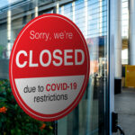 Volgens onderzoek van Harvard moeten we de komende jaren elk kwartaal opnieuw in lockdown in de strijd tegen het coronavirus