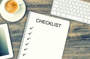 Checklist: welke voorwaarden gelden er voor de corona NOW-regeling?