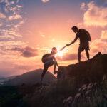 Hoe kan Service Management jou helpen tijdens de coronacrisis?