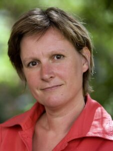 Monique Philippens benoemd tot RvC lid bij Total Care
