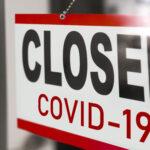 Bedrijven vrezen voortbestaan door coronacrisis