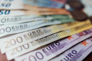 Financieel corona-noodpakket uitgebreid