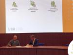 Carel Lurvink gaat de komende tien jaar de hardware op het gebied van sanitaire supplies leveren aan de Rijksoverheid