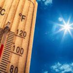 werken met warmte: alles wat je moet weten