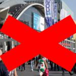 Interclean Amsterdam 2020 is afgelast vanwege het coronavirus. De volgende fysieke schoonmaakvakbeurs vindt pas weer in 2022 plaats