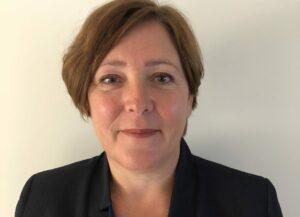 Jorine Heutink is jurylid bij de Golden Service Awards. De executive housekeeper van het Hotel Okura Amsterdam vertelt over haar ervaringen en heeft een boodschap aan de GSA-deelnemers van 2020