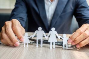 Hoe overleef ik ... het familiebedrijf? Hoe haal je als ondernemer het meeste uit je schoonmaakbedrijf én houd je ook nog eens de familie tevreden?