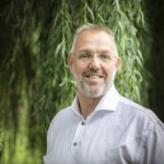 Rob Rommelse over cao-schoonmaak