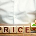 Kostenverhoging onvermijdelijk: schoonmaak wordt duurder in 2021